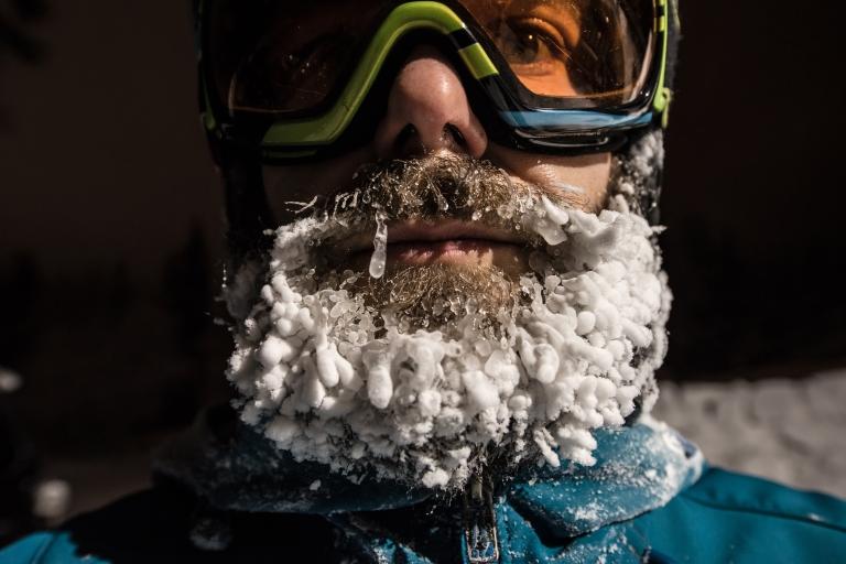 january-23rd-2017-ice-beard-raw-002web